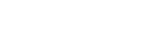 ИнтерКИТ Консулт – Системи за управление: консултации, внедряване и разработка